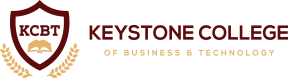 Keystone College of Business & Technology