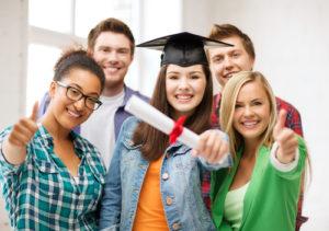 KCBT-Diplomas-to-study
