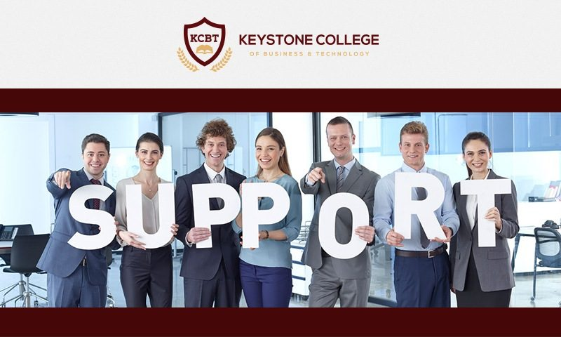 Human Resource Career Opportunities - gain your qualification at Keystone College in Perth